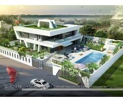 Dhamtari  3d rendering services 110#